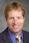 Dr. Andrew Schmidt