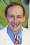 Dr. David Templeman