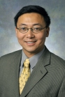 Dr. Derrick Chu