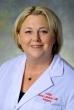 Dr. Anne Lambert