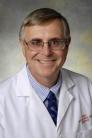 Dr. Arthur Ney