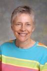 Dr. Marjorie Hogan