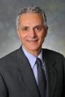 Dr. Doug Brunette