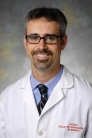 Dr. Chad Richardson