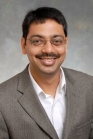 Dr. Gopal Punjabi