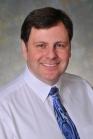 Dr. Bryan Nelson