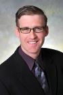 Dr. Aaron Brosam