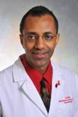 Dr. Woubeshet Ayenew