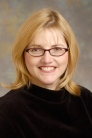 Dr. Mary Seieroe
