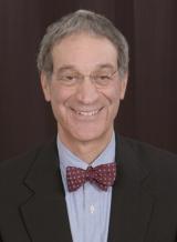 Dr. Michael Belzer
