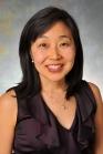 Dr. Helen Kim