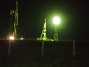 launch 7/22