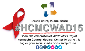 HCMCWAD15tag