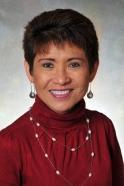 Carmelita Nelson