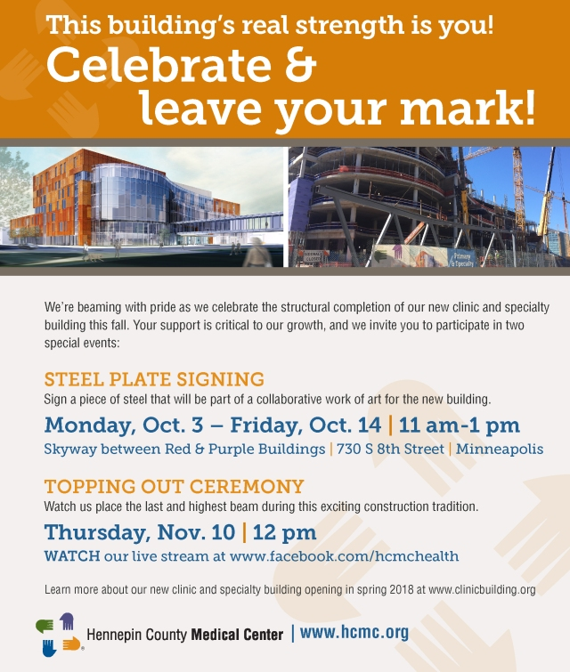 steel-plate-signing-topping-out-ceremony-invite