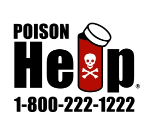poison-help-logo-no-frame-and-high-resolution