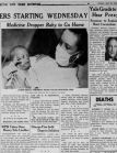 1942-strib-article