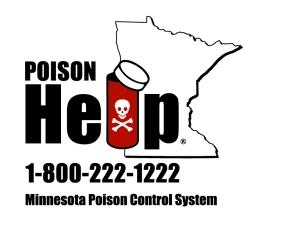 Poison Help Logo-NO FRAME MN_PRINT