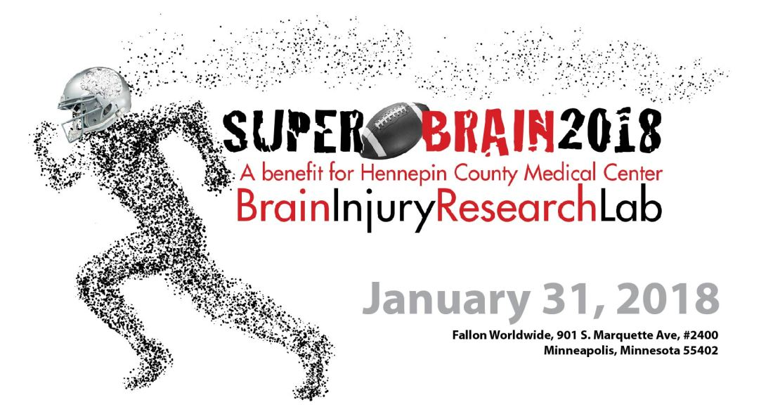 SuperBrain2018 logo for wrapper2