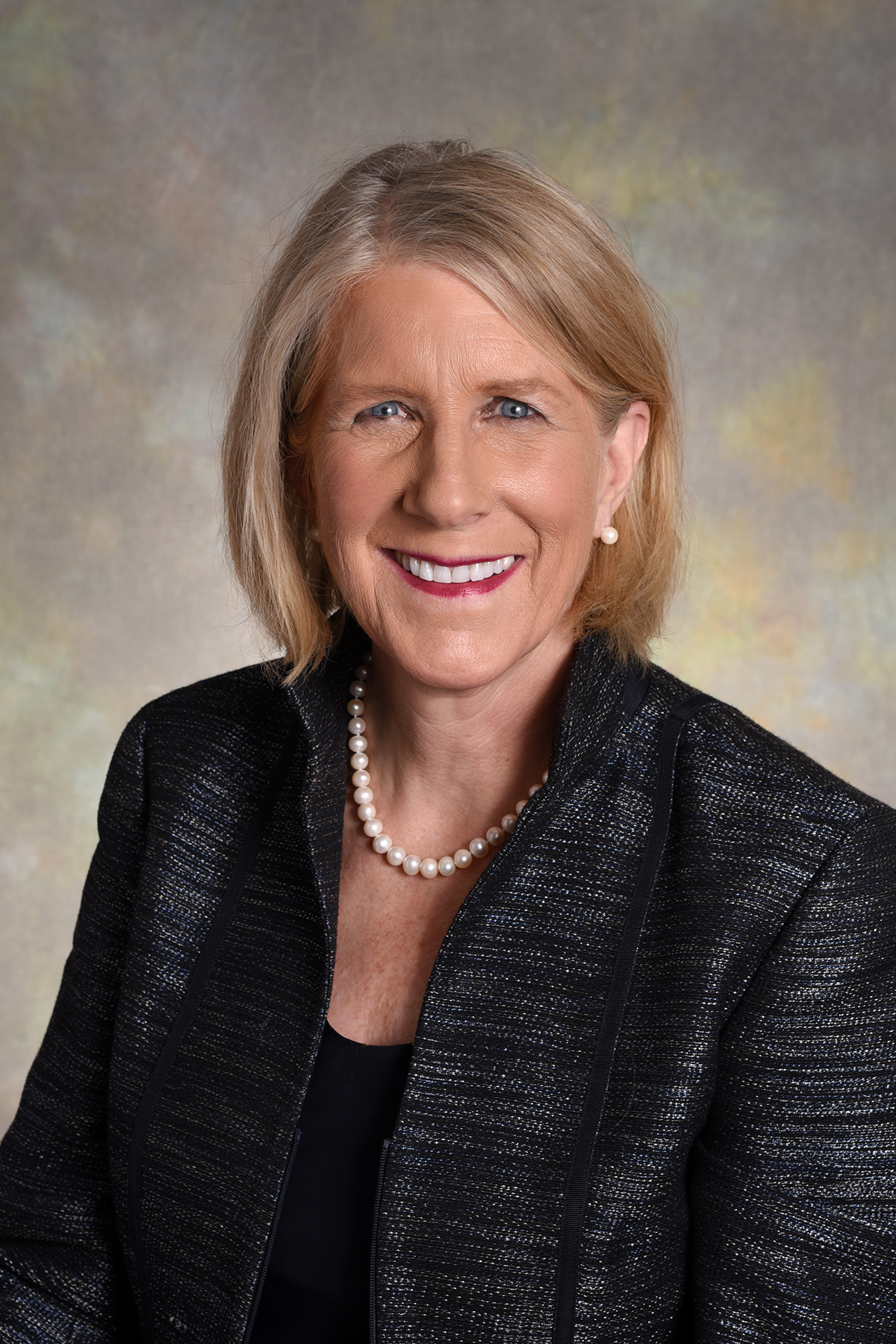 sheryl a  ramstad joins hcmc as chief external relations