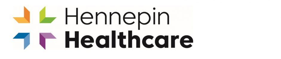 Hennepin Healthcare in the News | Hennepin Healthcare News