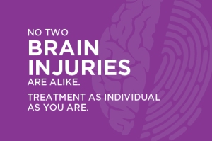 Brain Injury Awareness Month bundle_FB post h