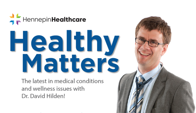 Healthy Matters-new brand