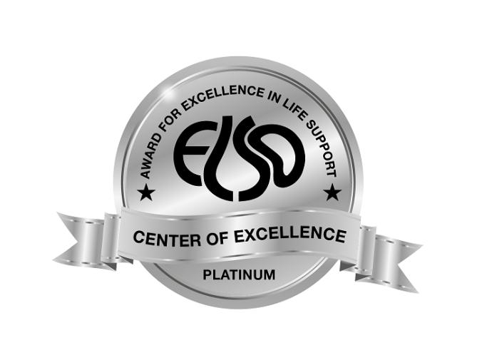 ECMO Logo-02 (003)